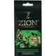 Цион «Космо» (для комнатных растений) (Пакетик 30 гр.)