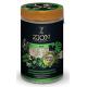 Цион «Космо» (для комнатных растений) (Контейнер 700 гр.)
