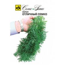 Укроп ОТЛИЧНЫЙ СЕМКО (2г)