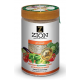 Цион для овощей (Контейнер 700 гр.)