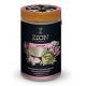 Цион для орхидей (Контейнер 700 гр.)