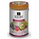 Цион для плодово-ягодных (Контейнер 700 гр.)