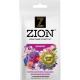 Цион для цветов (Пакетик 30 гр.)