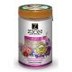 Цион для цветов (Контейнер 700 гр.)