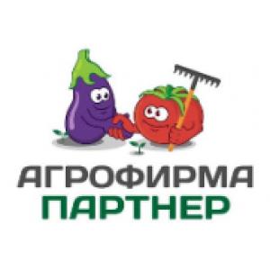Агрофирма Партнер